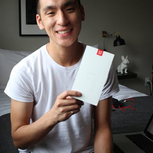 Full Review For The OnePlus 5 [Video and Thoughts]