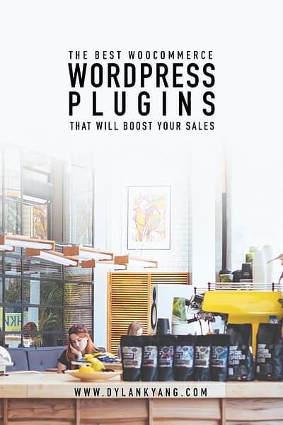 Best WooCommerce Plugins that Helps Boost Sales!