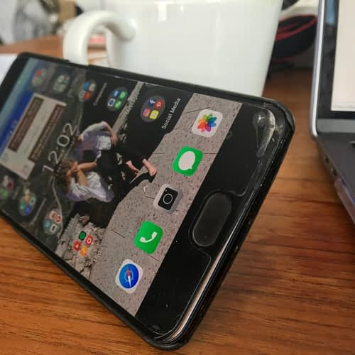 What You Need to Know When Switching From Android to iPhone